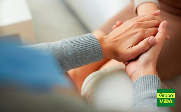 Clinica de Recuperação Altair - SP - Tratamento para Dependente Químico