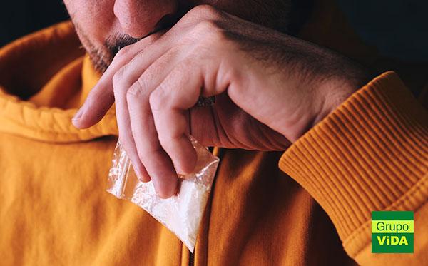 Clinica de Recuperação Águas de Santa Bárbara - SP - Tratamento para usuário de cocaína