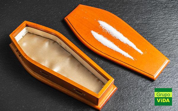 Tratamento para viciado de cocaína em Clinica de Recuperação Alumínio - SP