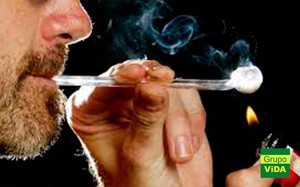 Clinica de Recuperação Americana - SP para Tratamento para usuário de Crack em SP