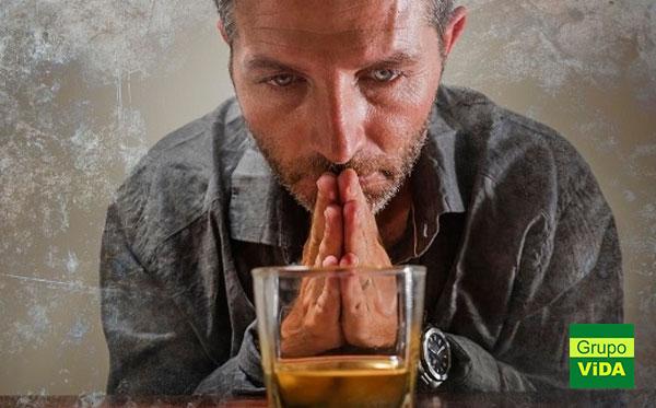 Tratamento do Alcoolismo - Clínica para Alcoólatras de Alto Alegre - SP
