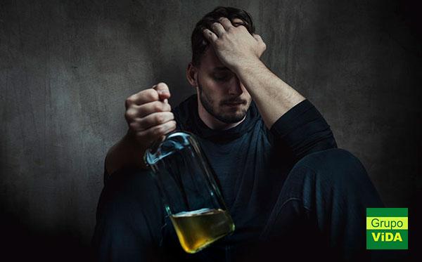 Tratamento em Clínica para Alcoólatra de Americana - SP