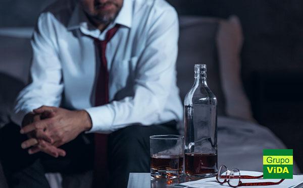 Clínica de Recuperação para Alcoólatra de Aguaí - SP