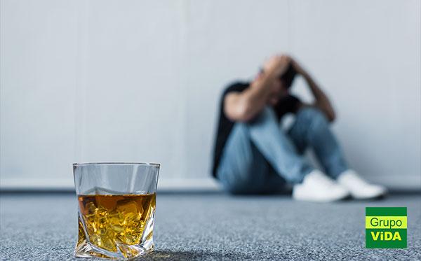 Clínica em Águas de Santa Bárbara - SP para Tratamento do Alcoolismo