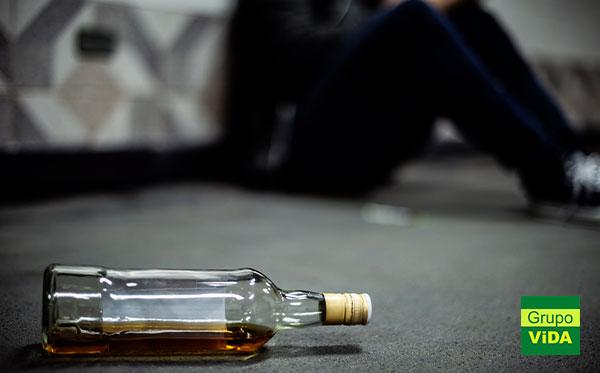 Clínica para alcoólatra Aguaí - SP