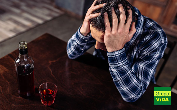 Clínica para alcoólatras em Alambari - SP