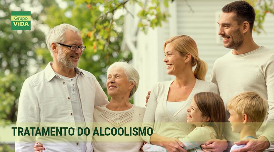 Ajuda em dependência alcoólica Ufa