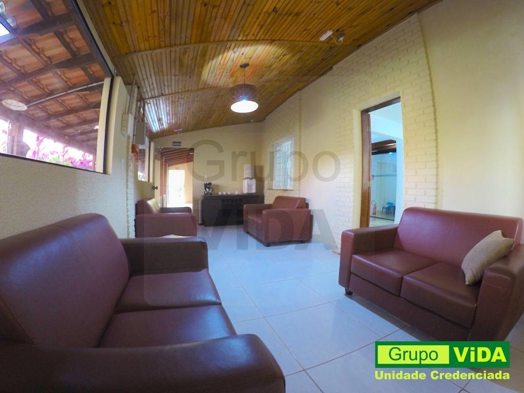 Clínica de Recuperação Região de Sorocaba - SP | Unidade Capela do Alto - Foto 01