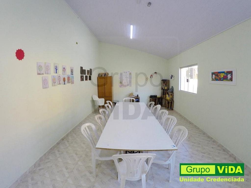 Clínica de Recuperação Região de Sorocaba - SP | Unidade Capela do Alto - Foto 08