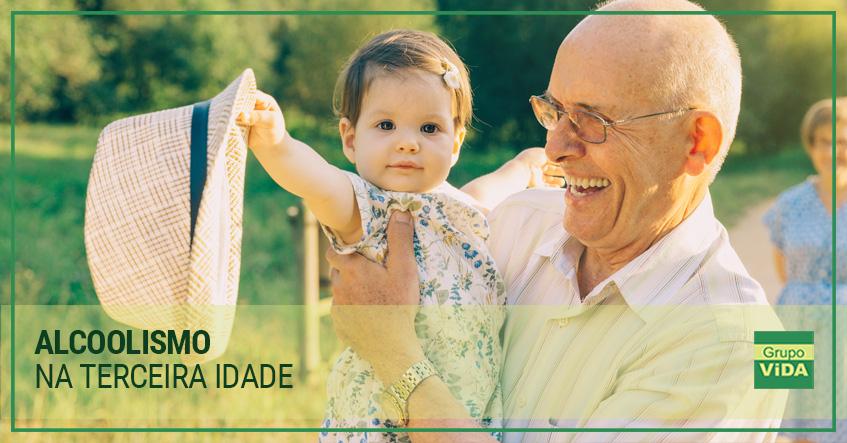 Tratamento com Ibogaína para Alcoolismo de Boca do Acre - AM | Alcoolismo na Terceira Idade