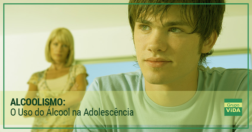Tratamento com Ibogaína para Alcoolismo de Barra de Guabiraba - PE | Álcool na Adolescência